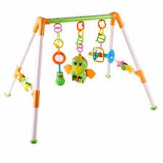 [DEAL TỐT] Kệ đồ chơi dành cho Bé Baby Playgym
