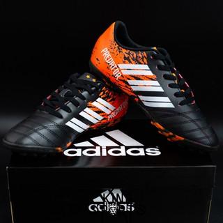 Giày đá bóng Predator chính hãng - Giày đá banh sân cỏ nhân tạo Full size 7 màu sắc thumbnail