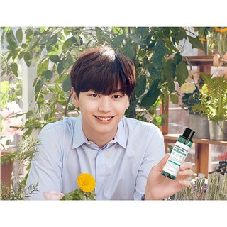 Combo Toner + Serum Some By Mi AHA-BHA-PHA 30 Days Miracle Fullsize 5