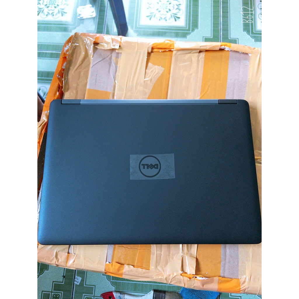 #Laptop_E5450 #Core_i5#Màn_Hình_Cảm_Ứng đẳng cấp doanh nhân  | SaleOff247