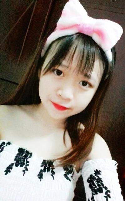 Băng Đô Nơ- Băng đô Tai mèo- Băng đô rửa mặt