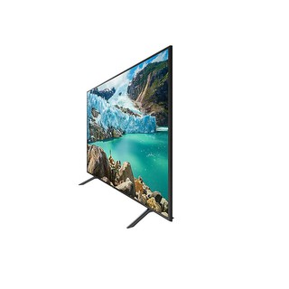 Smart TV 4K UHD Samsung 70 inch 70RU7200 2019 (SHOP CHỈ BÁN HÀNG TRONG TP HCM) [khuyến mãi]