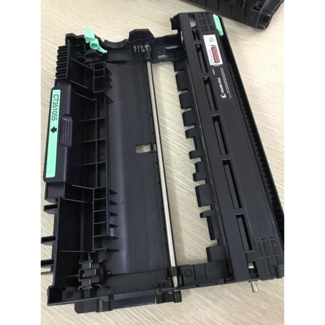 Cụm Trống Máy In Xerox Docuprint P225/P225Db/225D/M225Dw/M225Z/P265Dw/M265Z Hàng Nhập Khẩu