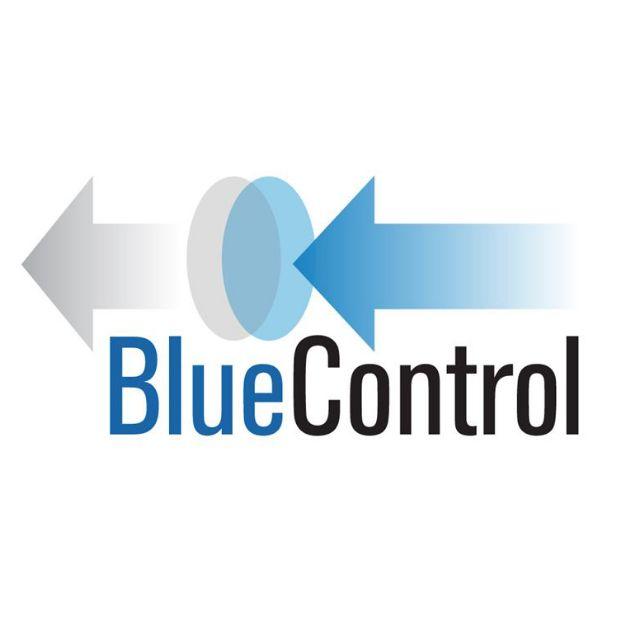 TRÒNG KÍNH CHỐNG ÁNH SÁNG XANH BLUE CONTROL 1.61