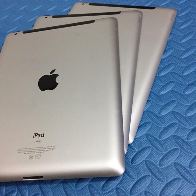 IPAD 2 Wifi 3G chính hãng apple | SaleOff247