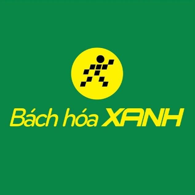 Siêu Thị Bách Hóa Xanh Online