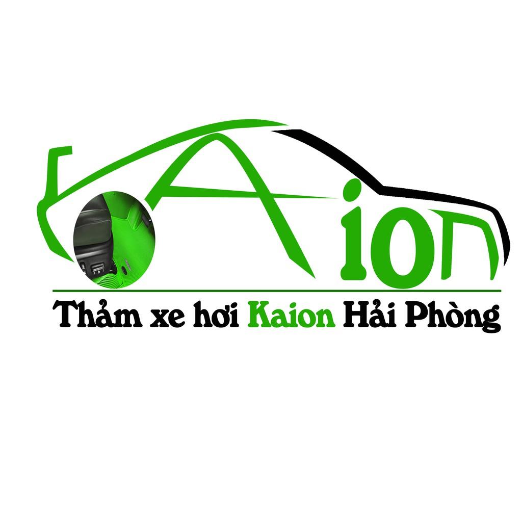 KaiOn Camera & Đồ chơi Ôtô