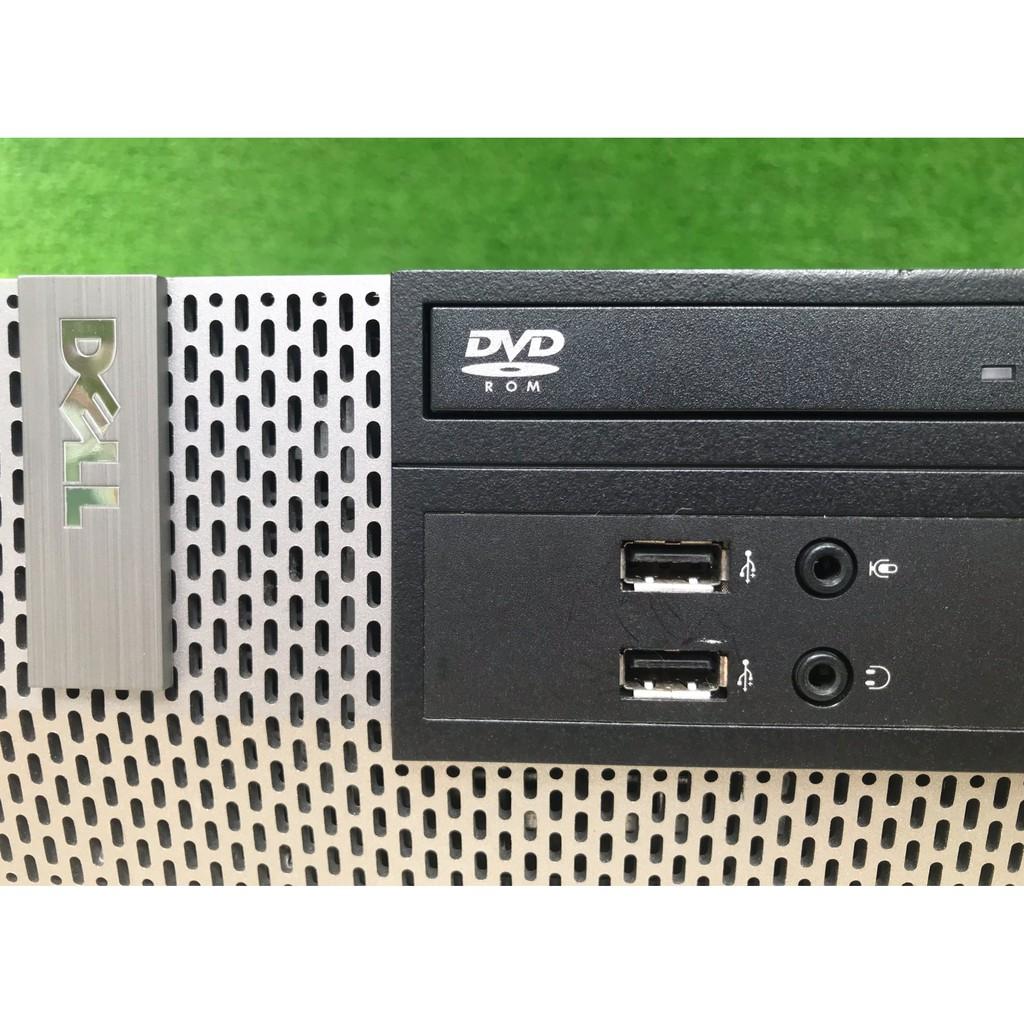 Máy tính bàn Dell Core i5 TH3 | SaleOff247
