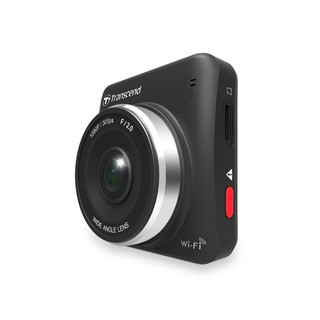Yêu ThíchCamera hành trình TRANSCEND TS16GDP200M tặng thẻ nhớ 16gb