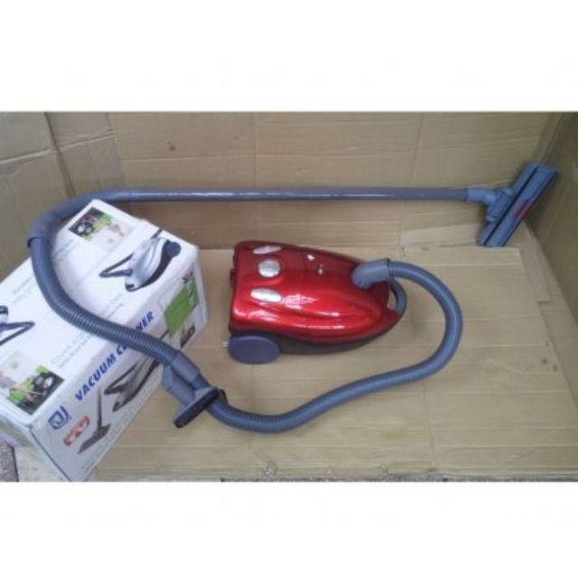 Máy hút bụi to Vacuum Cleaner JK-2007 2400W bảo hành 12 tháng - 3464441 , 726461939 , 322_726461939 , 959000 , May-hut-bui-to-Vacuum-Cleaner-JK-2007-2400W-bao-hanh-12-thang-322_726461939 , shopee.vn , Máy hút bụi to Vacuum Cleaner JK-2007 2400W bảo hành 12 tháng