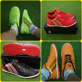 [Super sales] Giày đá bóng Pan Vigo 8 Size 39-44 thumbnail