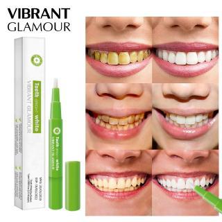 Bút làm trắng răng loại bỏ vết bẩn hiệu quả Vibrant Glamor