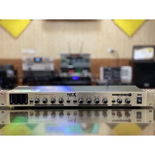 Máy nâng tiếng Nex Acoustic Dac233 chính hãng.Có cổng quang bluetooth thumbnail