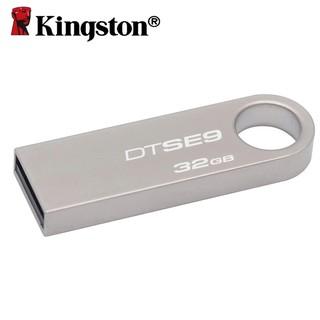 USB Tuyệt Chiêu Phòng The – Mua Ngoài Đắt Gấp 10 Lần