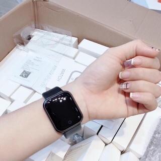 [Mã 2404EL10K giảm 10K đơn 20K] Đồng hồ thông minh Y68 kết nối với điện thoại