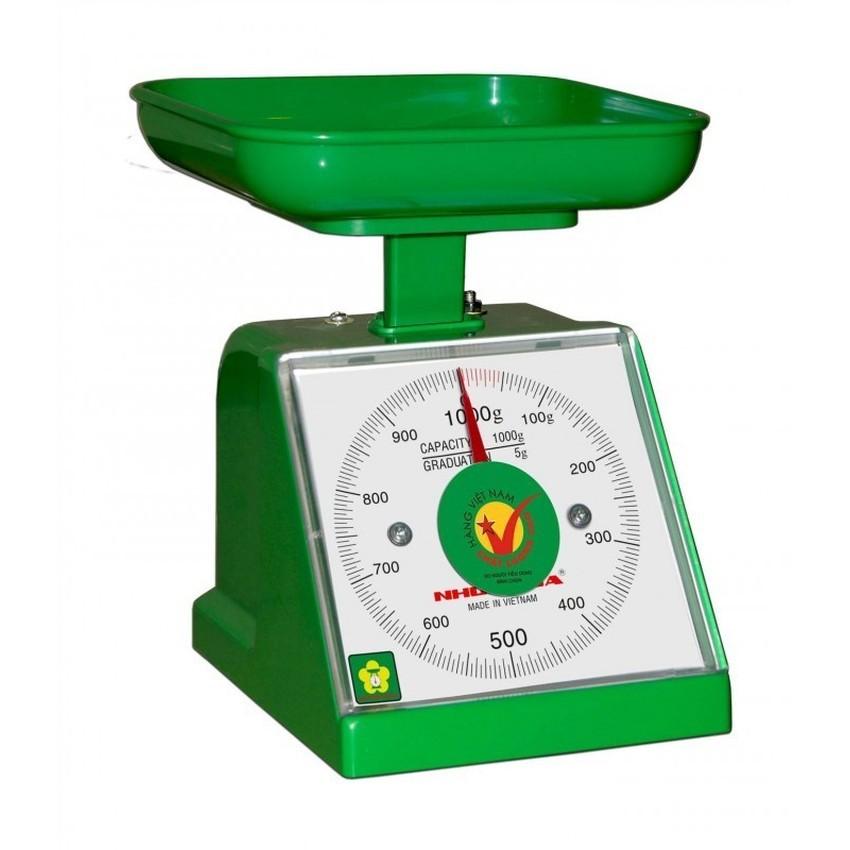 Cân nhựa 1 kg NHƠN HÒA NHPS-CS-1(…) - 2893389 , 125106691 , 322_125106691 , 187000 , Can-nhua-1-kg-NHON-HOA-NHPS-CS-1-322_125106691 , shopee.vn , Cân nhựa 1 kg NHƠN HÒA NHPS-CS-1(…)