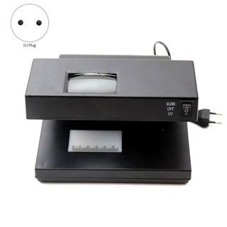 Máy soi tiền giả chiếu tia UV WM tiện dụng thumbnail