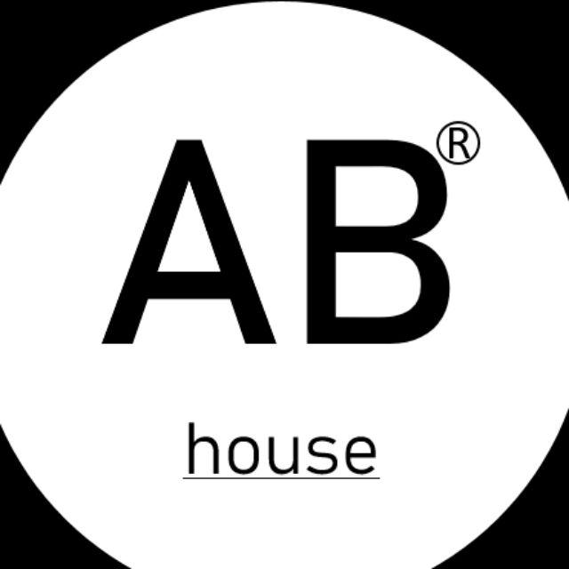 ab_house