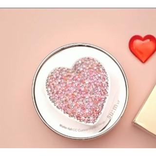 Lõi Phấn nước cushion su m37 siêu mịn căng mượt chuẩn hàn dazzling moist micro foam thumbnail