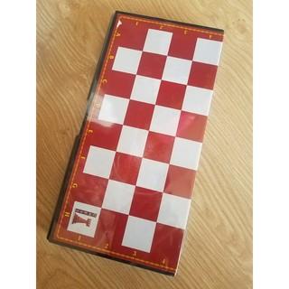 Bộ cờ vua có bàn 30*30cm cod253152