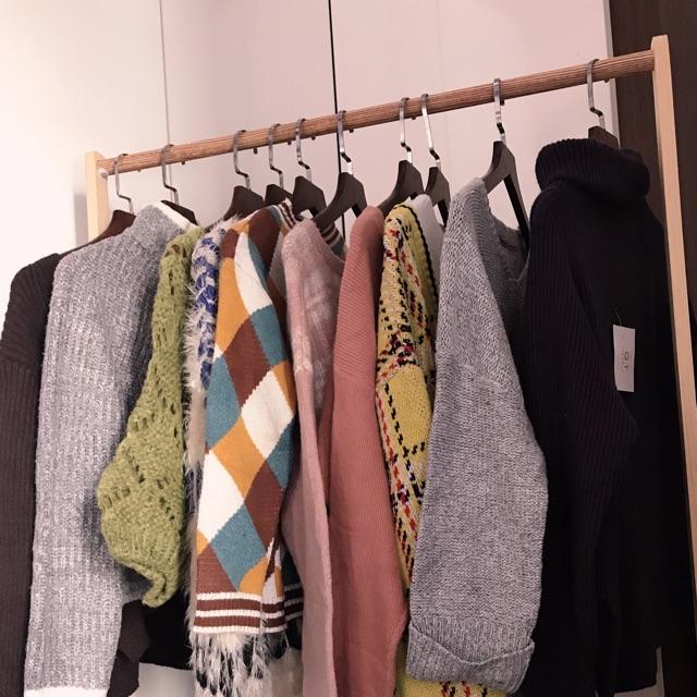 Link áo len sale 79k - 89k- 99k mẫu cập nhật liên tục