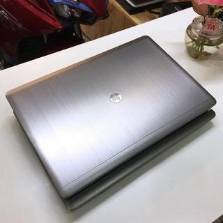 Laptop Cũ Rẻ HP 4540s core i5 ổ 500gb Màn 15.6 Làm Văn Phòng, Học Tập, Gaming, Đồ Họa mượt mà. Tặng phụ kiện thumbnail