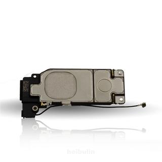 Loud Speaker Ringer Modify Built In Replacement Part Music Repair For IPhone 7 PLUS