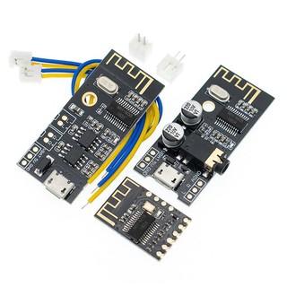 [Mã ELORDER5 giảm 10k đơn 20k] Môđun âm thanh Bluetooth 4.2 không dây chất lượng cao MH-MX8 HIFI MH-M18 MH-M28 MH-M38