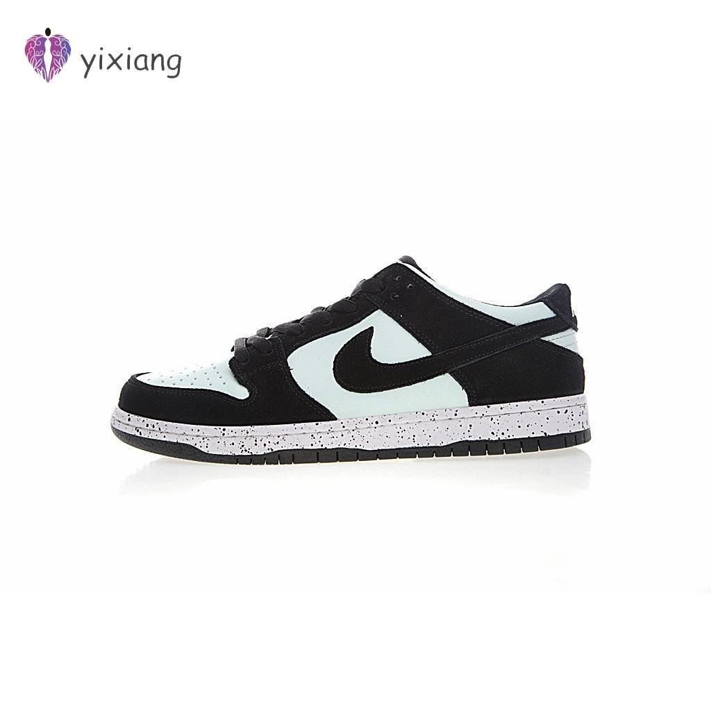 รองเท้าผ้าใบ Nike Dunk Low Pro SB สำหรับผู้ชาย