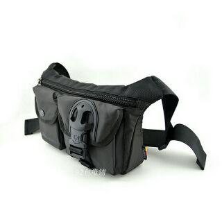 Túi đeo hông volunteer mã va-1598-14