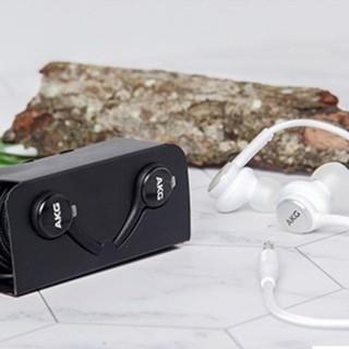Tai nghe AKG Samsung S10/S10 +/S10e Chính Hãng – Bảo Hành 1 Năm