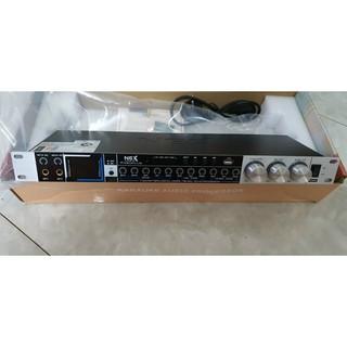 [Mã 159ELSALE hoàn 7% đơn 300K] Vang cơ NEX FX20 PLUS Có điều khiển ( Tặng 2 dây Canon ) thumbnail