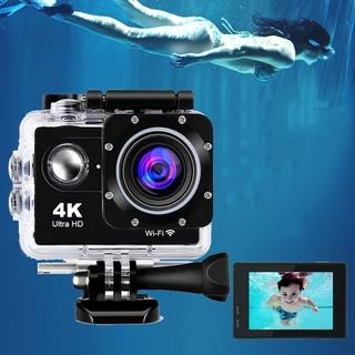 Camera Hành Trình Eken H9R 4K Ultra HD - Khám Phá Thế Giới Và Ghi Lại Dấu Ấn Trên Mọi Nẻo Đường Đi Version 2021 thumbnail
