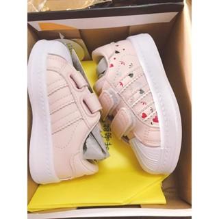 Giày baby size 21 đến 30