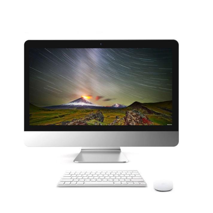 máy vi tính All in one 20inch CPU I3-330m tặng combo chuột phím không dây Giá chỉ 7.175.000₫