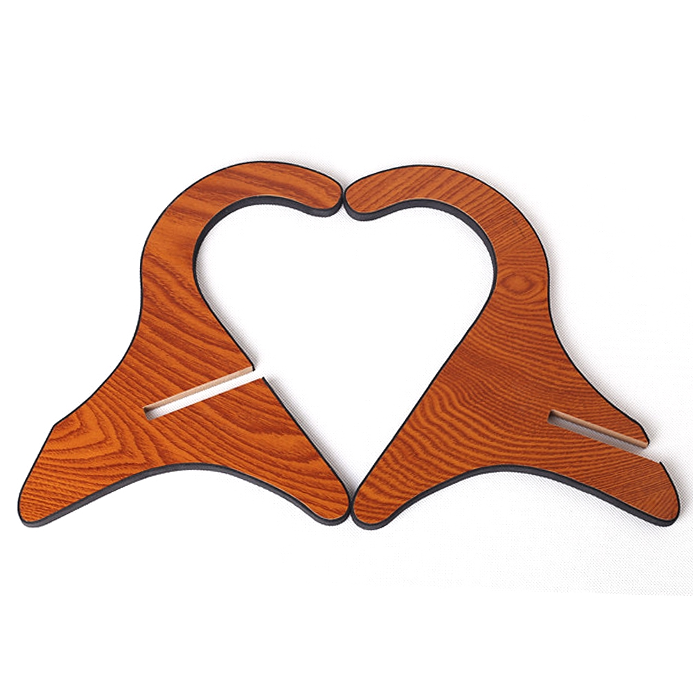AU Wood Folding Stand for Guitar Ukulele Mandolin Banjo Violin Tools Acces HOT
