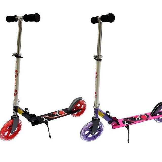 Xe truợt scooter XML 9028 (dành cho bé từ 5 tuổi đến người lớn) - 3488542 , 1241628556 , 322_1241628556 , 1000000 , Xe-truot-scooter-XML-9028-danh-cho-be-tu-5-tuoi-den-nguoi-lon-322_1241628556 , shopee.vn , Xe truợt scooter XML 9028 (dành cho bé từ 5 tuổi đến người lớn)