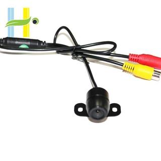 Mini Car Rear Camera Backup Rearview Reversing Reverse Camera