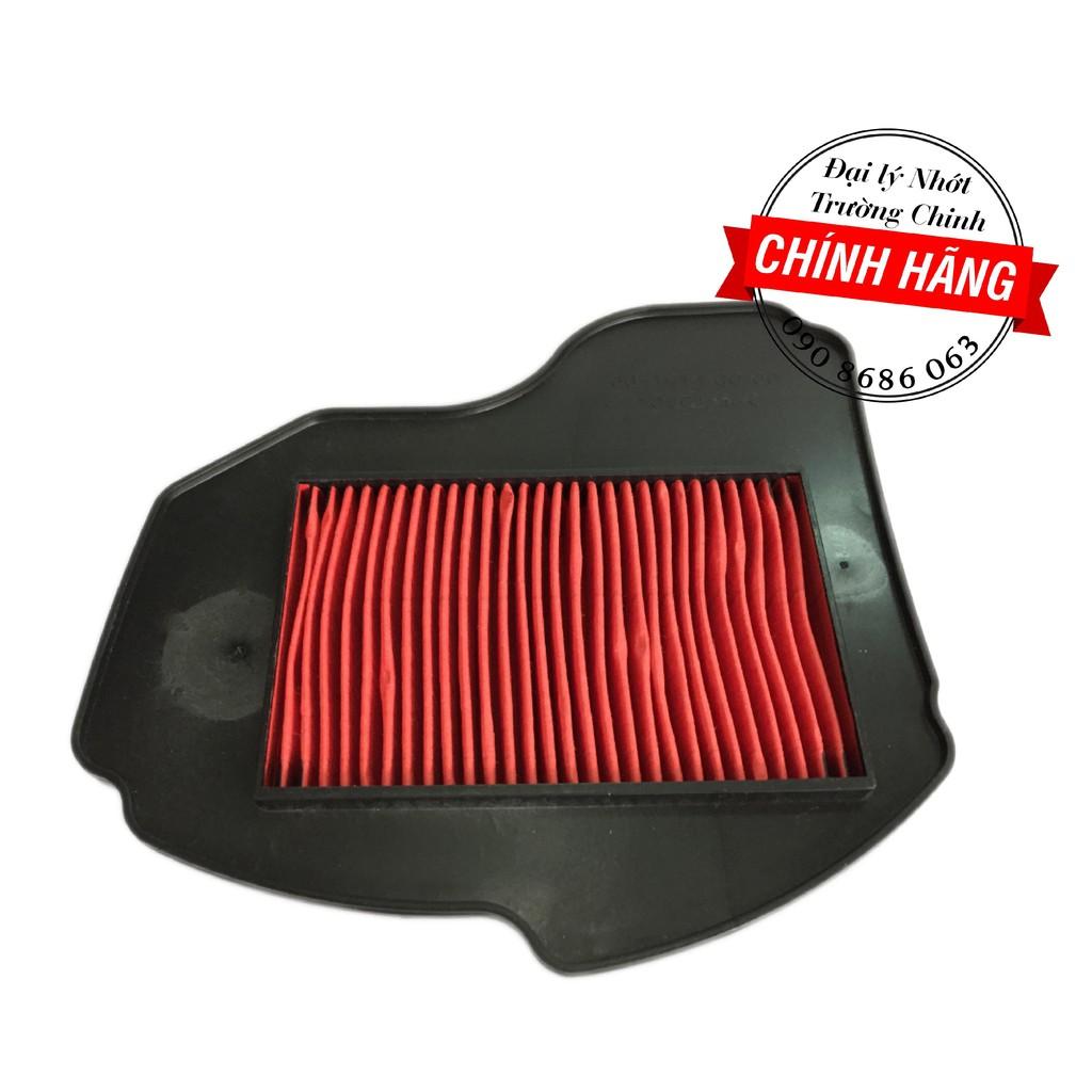 Lọc gió xe Nouvo SX 5 - 23057686 , 5400303836 , 322_5400303836 , 70000 , Loc-gio-xe-Nouvo-SX-5-322_5400303836 , shopee.vn , Lọc gió xe Nouvo SX 5