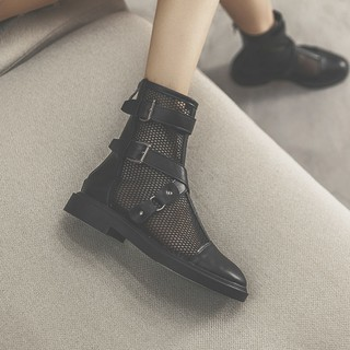 Fashion boots fashion boots Korean casual casual night club sexy high boots women's shoes women's Boots