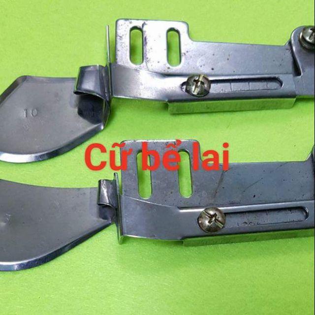 Cữ bẻ lai dùng cho máy may công nghiệp, bán công nghiệp và máy con bướm - 9952964 , 1096813562 , 322_1096813562 , 40000 , Cu-be-lai-dung-cho-may-may-cong-nghiep-ban-cong-nghiep-va-may-con-buom-322_1096813562 , shopee.vn , Cữ bẻ lai dùng cho máy may công nghiệp, bán công nghiệp và máy con bướm