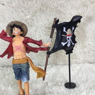 Mô hình Monkey D Luffy