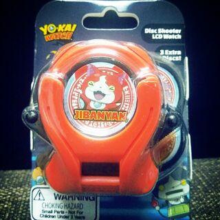 Đồng hồ cho trẻ em từ USA