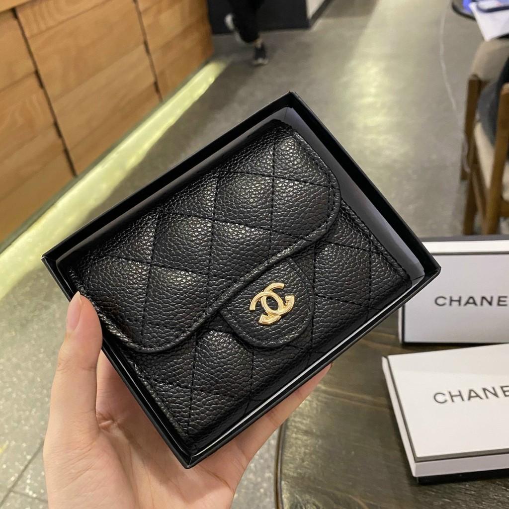 [Mã FASHIONXANH44 giảm 10% tối đa 30K đơn từ 99K] Ví nữ thời trang giá rẻ hàng nhập Quảng Châu loại 1 VNCN01 + ảnh thật
