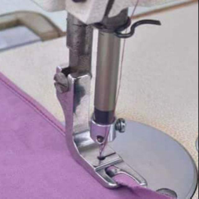 Bộ 5 chân vịt cuốn lai, cuốn gấu dùng cho máy may công nghiệp - 3066681 , 471893249 , 322_471893249 , 150000 , Bo-5-chan-vit-cuon-lai-cuon-gau-dung-cho-may-may-cong-nghiep-322_471893249 , shopee.vn , Bộ 5 chân vịt cuốn lai, cuốn gấu dùng cho máy may công nghiệp
