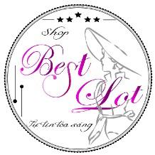 Best Lot Shop, Cửa hàng trực tuyến | SaleOff247