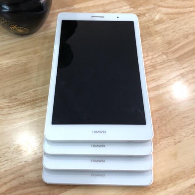 [Nhập NAM550K Giảm 50K] Điện Thoại - Máy Tính Bảng Huawei Dtab MediaPad M3 8.0