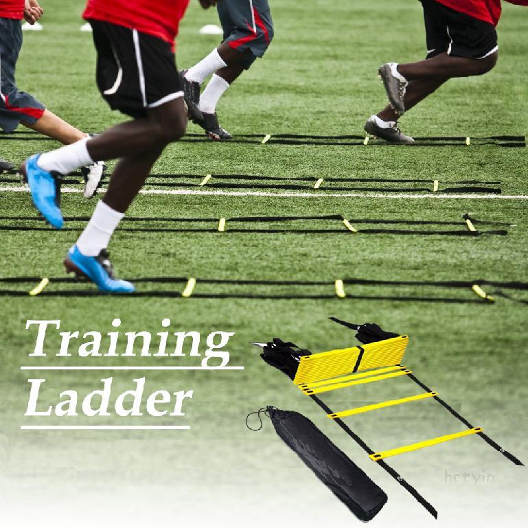 Thang luyện tập tốc độ chạy cho các cầu thủ bóng đá - 21904962 , 4208412666 , 322_4208412666 , 189100 , Thang-luyen-tap-toc-do-chay-cho-cac-cau-thu-bong-da-322_4208412666 , shopee.vn , Thang luyện tập tốc độ chạy cho các cầu thủ bóng đá