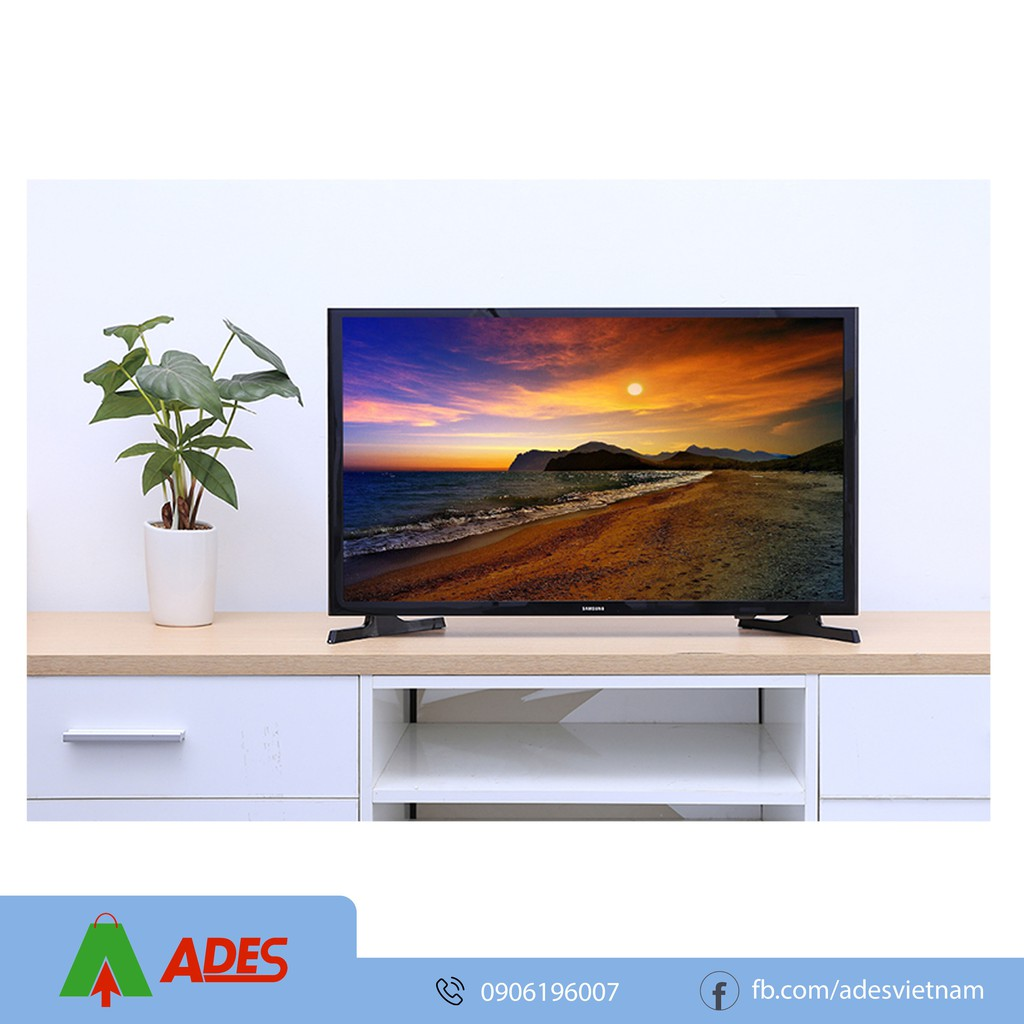 Smart Tivi Full HD Samsung 40 inch 40J5250
