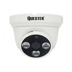 Camera QTX 4162AHD 1.3 - 23065947 , 489722815 , 322_489722815 , 400000 , Camera-QTX-4162AHD-1.3-322_489722815 , shopee.vn , Camera QTX 4162AHD 1.3